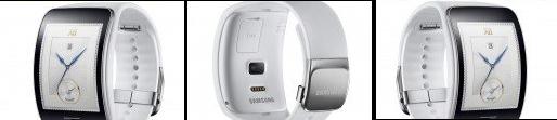Samsung_Gear_S_10