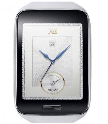 Samsung_Gear_S_5