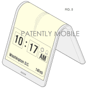 Samsung_Patent_Foldable_Display
