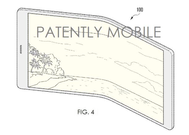 Samsung_Patent_Foldable_Display_1