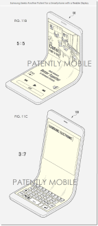 Samsung_Patent_Foldable_Display_5