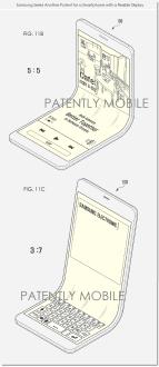 Samsung_Patent_Foldable_Display_5