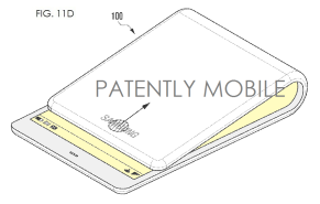Samsung_Patent_Foldable_Display_6