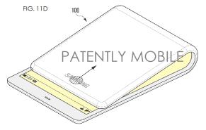 Samsung_Patent_Foldable_Display_6