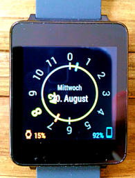 Watchfacemania_5