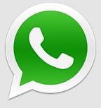 WhatsApp_Logo_klein