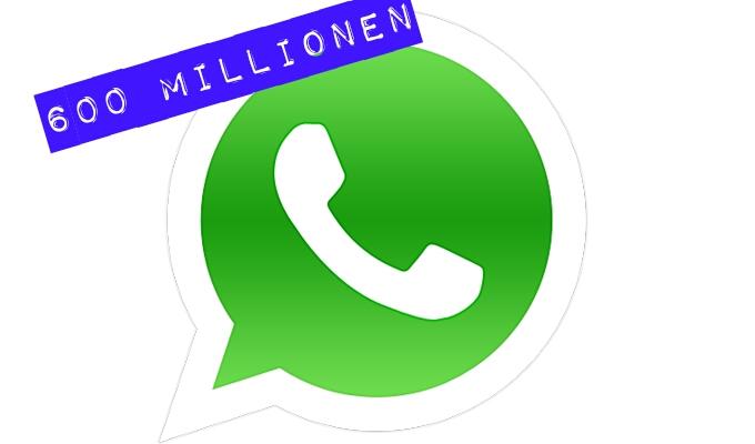 whatsapp_logo_new