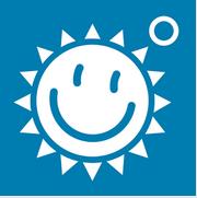 YoWindow_logo