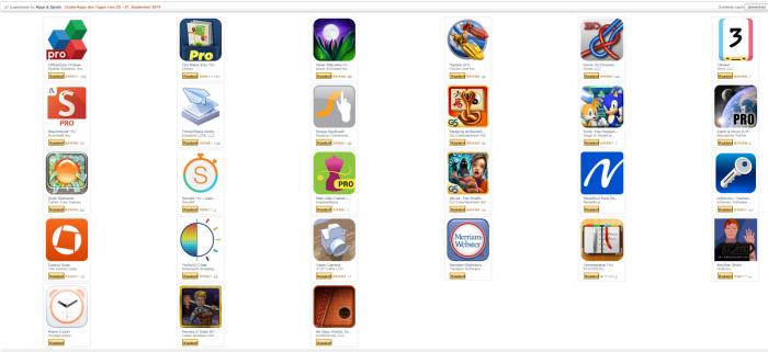 Amazon_27_gratis_apps_25_27_Sep