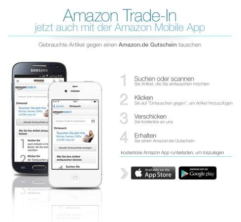Amazon_tradeIn_2