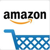 AmazonDE_logo