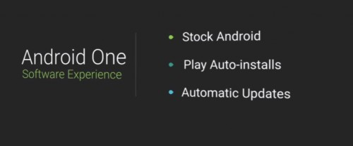 Android_ONE_Event_1