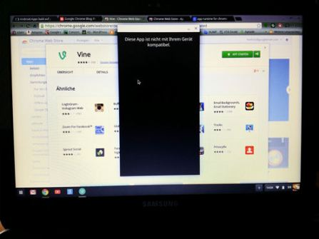 Chrome_OS_Android_Apps