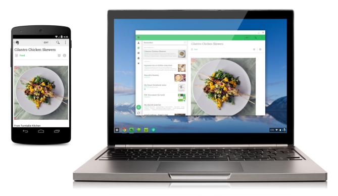 ChromeOS_AndroidApps