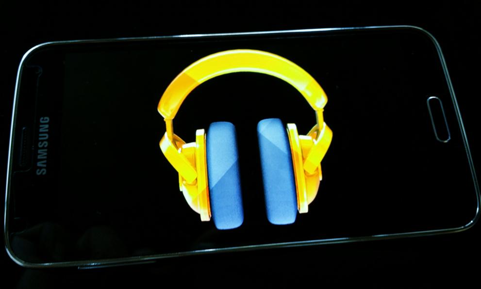 google play music aufgepasst nur 4 ger te pro jahr k nnen entfernt werden gilt speziell f r. Black Bedroom Furniture Sets. Home Design Ideas