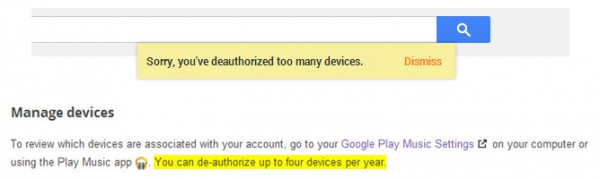 Google_Play_music_4_Geräte_2
