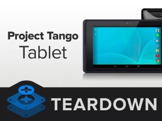 Google_Projekt_Tango_1