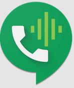 Hangouts_Dialer_Logo_small