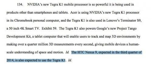 HTC_Nexus_9_Nvidia