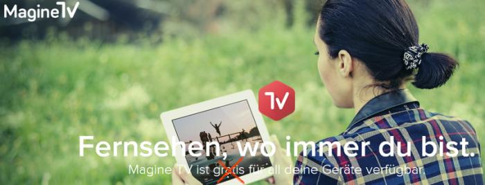 Magine_TV_kostenpflichtig_Logo
