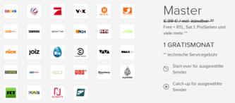 Magine_TV_kostenpflichtig_Master