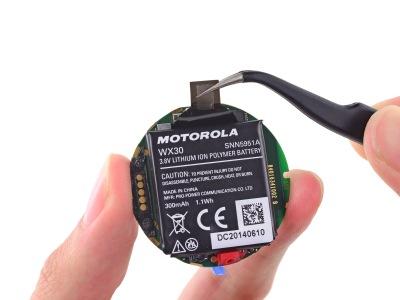 Motorola_Moto_360_Ifixit