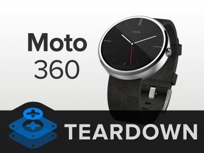 Motorola_Moto_360_Ifixit_1