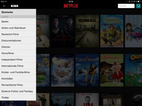 Netflix_Deutschland_2