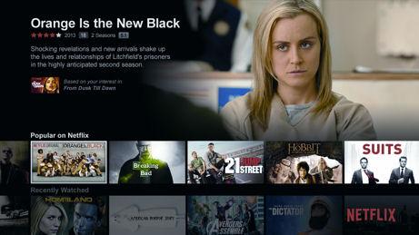 Netflix_Deutschland_3