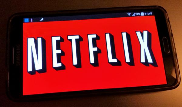 Netflix_Deutschland_logo