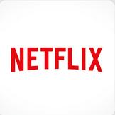 Netflix_Deutschland_Logo_klien