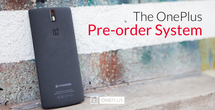 OnePlus_ONE_Pre_Order