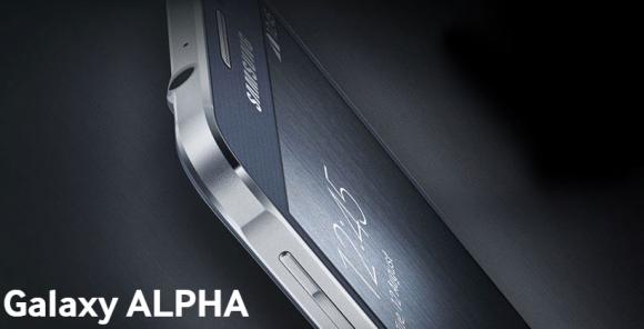 Samsung_Galaxy_Alpha_SM-A500_1