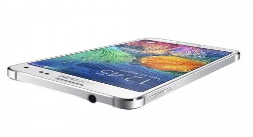 Samsung_Galaxy_Alpha_SM-A500_2