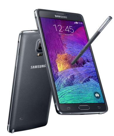 Samsung_Galaxy_Note_4_1