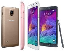 Samsung_Galaxy_Note_4_4