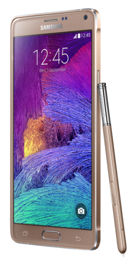 Samsung_Galaxy_Note_4_5