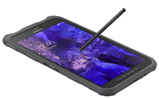 Samsung_Galaxy_Tab_Active_4