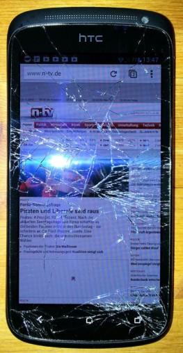 SquareTrade_HTC_ONE-S_Glasbruch_klein