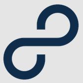 8Tracks_logo