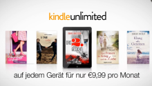 Amazon_Kindle_Unlimited