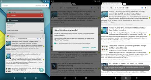 Android_Lollipop_5.0_Bildschirmfixierung_komplett_2