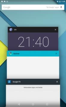Android_Lollipop_5.0_Multitasking