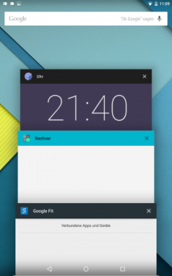 Android_Lollipop_5.0_Multitasking