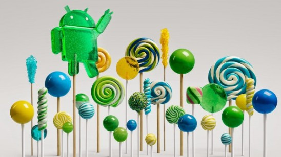 Android_lollipop_5.0_Nexus_6_9_Player