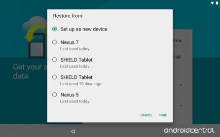 Android_Lollipop_5.0_setup_Tap_&-Go_1