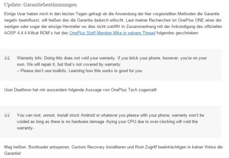Android_Lollipop_neue_SE_Linux_Root_Probleme
