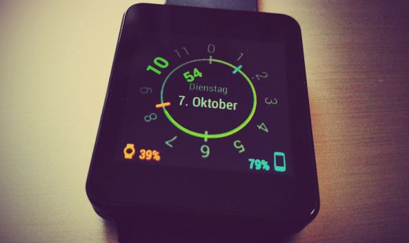 Android_Wear_Update_102_1
