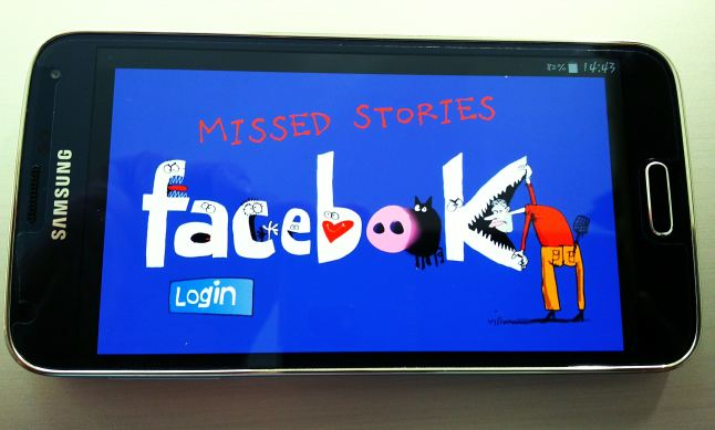 Facebook_Missed_Stories_logo