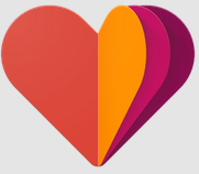 Google_Fit_Logo